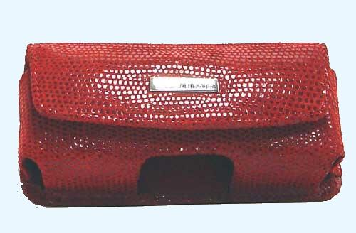 Индийские пляжные сумки: сеть магазинов mr сумкин, сумки магазин рандеву.